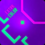 激光VS方块游戏 v1.15