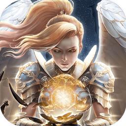 魔法射手手游果盘版 v1.1.25251