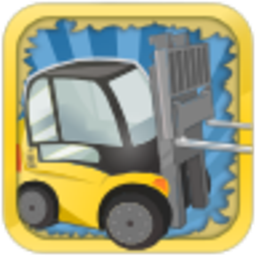 挖掘机的春天安卓版 v3.0.1