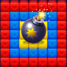 玩具炸弹手游 v1.2.3977