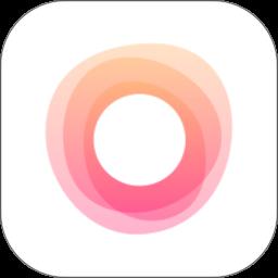 潮汐app2019最新版