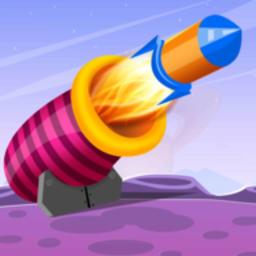 加农炮射击安卓版 v1.0.6