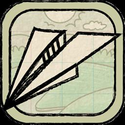 纸世界飞机总动员安卓版