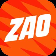 zao ai换脸app