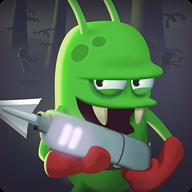 僵尸猎手安卓最新版 v1.24.0