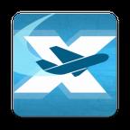 XPlane11手�C破解版