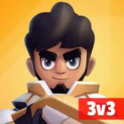 Heroes Strike官方版v1.25