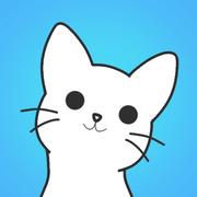猫咪进化论官方版
