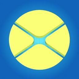 OXXO官方版