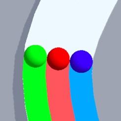 ColorBall.io官方版