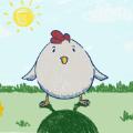 Rushy Chicken官方版 1.0