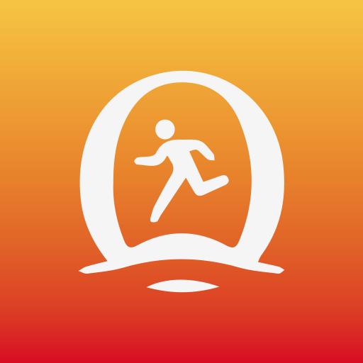天桥全民健身app