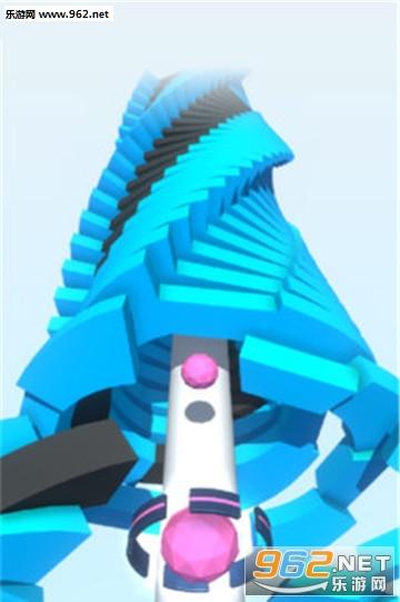 全民弹射3D安卓版v1.0.3_截图2