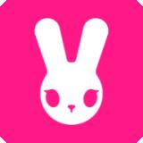 喜兔app