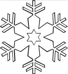 手机qq画图红包在哪 画图红包的雪怎么画