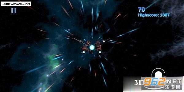 3D空间战斗安卓版
