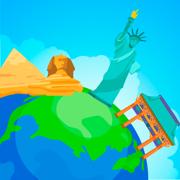 Idle Wonders官方版 v1.0