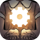 齿轮迷局记忆之钥游戏手机版