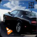 虚拟模拟器学车游戏 v1.0.3