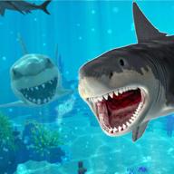 大白鲨的生活模拟器手游v1.0