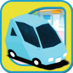 Toony Car安卓版 v1.09