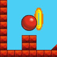 Bounce Tales诺基亚原版游戏v1.0