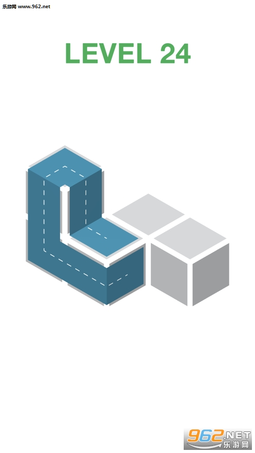 Fill 3D官方版v1.0_截图0