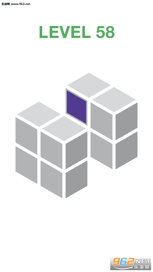 Fill 3D官方版v1.0_截图1