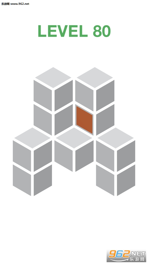 Fill 3D官方版v1.0_截图2