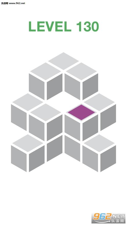 Fill 3D官方版v1.0_截图3