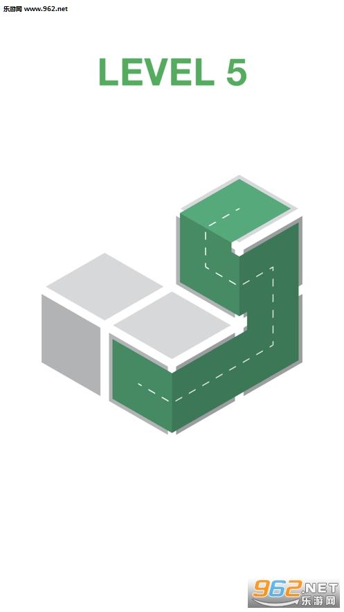 Fill 3D官方版v1.0_截图4