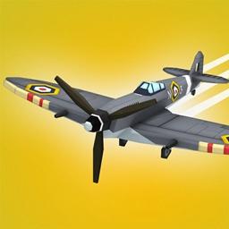 Plane Blaster官方版