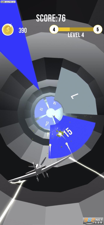 Plane Blaster官方版_截图2