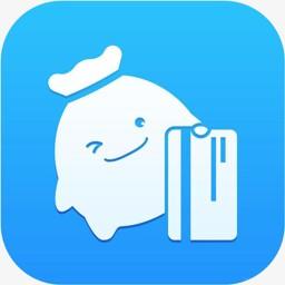 邦信小贷app