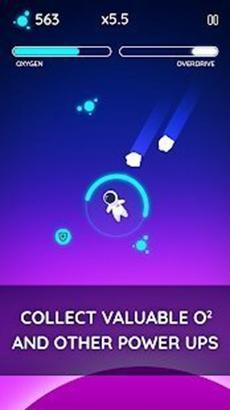 圆形保护器安卓版v1.0.0_截图0