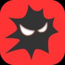 玩控中心app