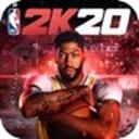 NBA 2K20安卓中文手机版
