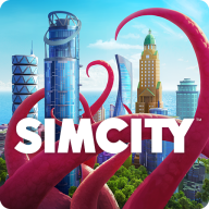 模拟城市建设最新安卓版