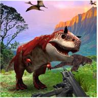 恐龙猎人战争安卓版