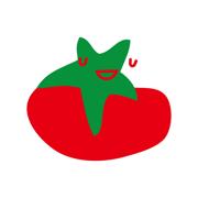 TomatoArt app