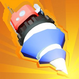 Hyper Drillz官方版 v1.6