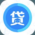 格瓦斯贷款app