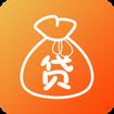 奥罗贷款app
