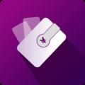 紫木瓜app