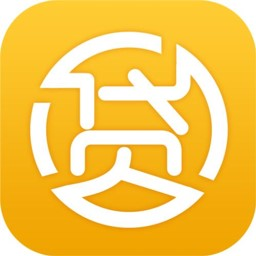 好机汇id贷app
