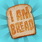 我是面包手机版汉化版