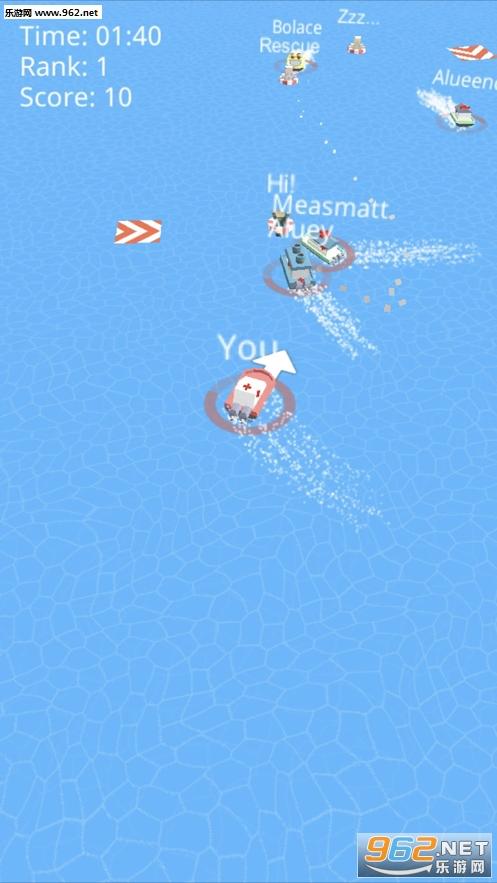 Lifeboat.io官方版v1.0.0_截图2