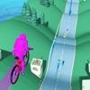 山路自行车(Bikes Hill)官方版