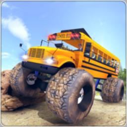 怪物巴士模拟器2019安卓版