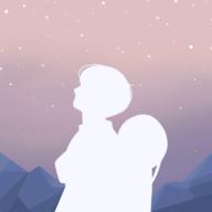 Picross天空之城游戏v1.072